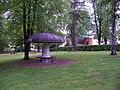 Park Javorka, altánek Hříbek.jpg