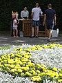 Park Scene - Bialystok - Poland (35853702710).jpg