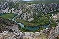 Park prirode Velebit - Krupa.jpg