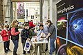 Parker Solar Probe Families and Friends Day - 39310504740.jpg