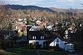 Parkersburg, WV (25485654100).jpg