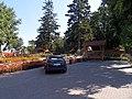 Parking (MOP) na trasie Żytomierz - Równe - panoramio - StachBpl (2).jpg