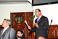 Parlamentario Juan Carlos (7100359087).jpg
