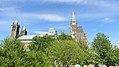 Parliament Hill, Wellington St, Ottawa (491654) (9447400543).jpg