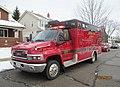 Parma Fire Department Medic 1 - 11105074156.jpg