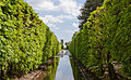 Parque Adam Mickiewicz, Oliwa, Gdansk, Polonia, 2013-05-21, DD 03.jpg