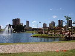 Parque Ambiental Ipiranga 9.jpg