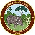 Parque Nacional Copo.jpg