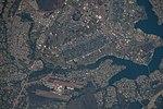 Partial view of the Brasília, Brazil (2).jpg