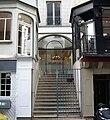 Passage des Deux-Pavillons, Paris 1.jpg