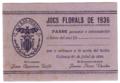 Passe per als Jocs Florals de 1936 VLC.png