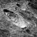 Pasteur D crater Apollo 15.jpg
