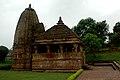 Pataleshwar Temple.JPG