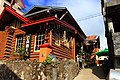Patay, Sagada, Mountain Province, Philippines - panoramio.jpg
