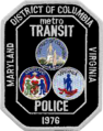 Patch of the Metro Transit Police Department.png