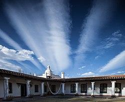 Patios de Cafayate Hotel & Spa.jpg