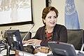 Patricia Espinosa Cantellano CBCTO 4.jpg