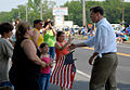 Patrick Murphy at Memorial Day Parade.jpg