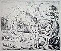 Paul Cézanne - Baigneurs (Grande planche).jpg