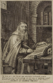 Paulus Pontius after Abraham van Diepenbeek, Carolus van Arenberg.png