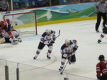 PavelskiCallahan2010WinterOlympics.jpg
