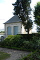 Pavillon Flaubert Croisset Canteleu 008.jpg