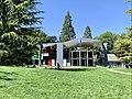 Pavillon Le Corbusier, Zurich ( Ank Kumar, Infosys) 01.jpg