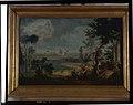 Paysage - Giovanni Paolo Panini - musée d'art et d'histoire de Saint-Brieuc - DOC 12.jpg