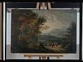 Paysage - anonyme - musée d'art et d'histoire de Saint-Brieuc, DOC 32.jpg