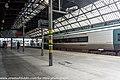 Pearse Station - Dublin - panoramio.jpg