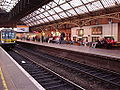 Pearse station 053152.jpg