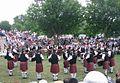 Peel regional maxville2003.jpg