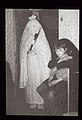 Pehtra baba iz Roža na Koroškem 1967 (3).jpg