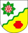 Coat of arms of Peissen (Holsten)