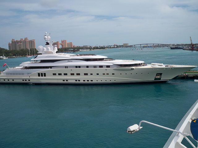 James Island Yacht Club King Tournament