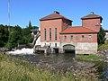 Peltokoski power plant.jpg
