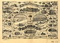 Pen picture of the progress of the city of St. Louis, Mo. LOC 75694658.jpg