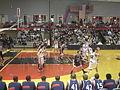 Penn vs. Brown - basketball.jpg