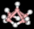 Pentaborane-3D-balls.png