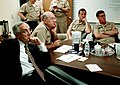 Pentagon on 9.11 - meeting1.jpg