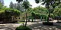 People's Park Davao Footbridge.jpg