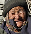 People in Nepal - 7341 (22370373067).jpg