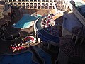 Peppermill Hotel Casino 1 2014-01-09.jpg