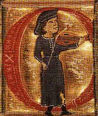 Perdigon with fiddle.jpg