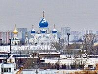 Perervinsky