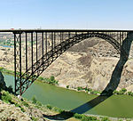 Perrine Bridge Twin Falls2.jpg