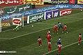 Persepolis FC vs Esteghlal FC, 26 August 2020 - 037.jpg