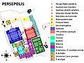 Persepolis complex map eu.jpg