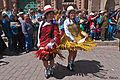 Peru karnaval 10.jpg