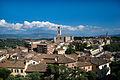 Perugia dal muraglione.jpg